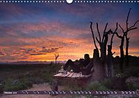 Wandern - Impressionen von Rolf Dietz (Wandkalender 2019 DIN A3 quer) - Produktdetailbild 10