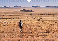 Wandern - Impressionen von Rolf Dietz (Wandkalender 2019 DIN A4 quer) - Produktdetailbild 6