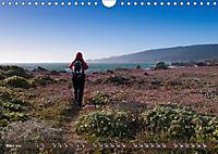 Wandern - Impressionen von Rolf Dietz (Wandkalender 2019 DIN A4 quer) - Produktdetailbild 3