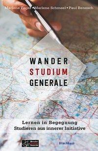 WanderStudiumGenerale -  pdf epub