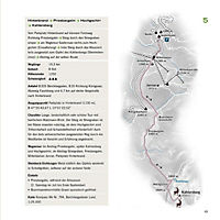 Wanderungen zu den Steinböcken - Produktdetailbild 12
