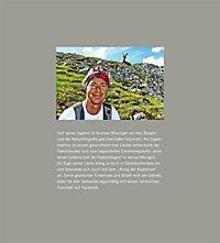 Wanderungen zu den Steinböcken - Produktdetailbild 1