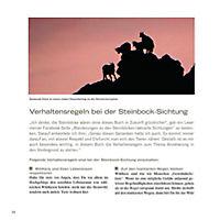 Wanderungen zu den Steinböcken - Produktdetailbild 6