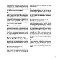 Wanderungen zu den Steinböcken - Produktdetailbild 7