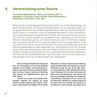 Wanderungen zu den Steinböcken - Produktdetailbild 8