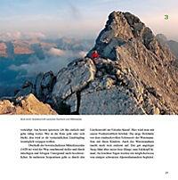 Wanderungen zu den Steinböcken - Produktdetailbild 9