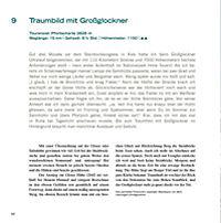 Wanderungen zu den Steinböcken - Produktdetailbild 13