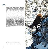 Wanderungen zu den Steinböcken - Produktdetailbild 19