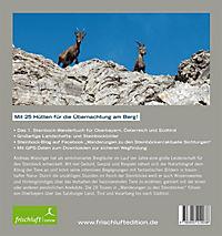 Wanderungen zu den Steinböcken - Produktdetailbild 21