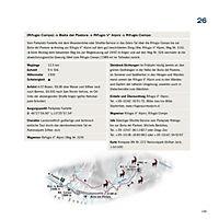 Wanderungen zu den Steinböcken - Produktdetailbild 20