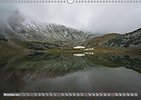 Wanderziele rund um Oberstdorf (Wandkalender 2019 DIN A3 quer) - Produktdetailbild 11