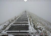 Wanderziele rund um Oberstdorf (Wandkalender 2019 DIN A4 quer) - Produktdetailbild 12