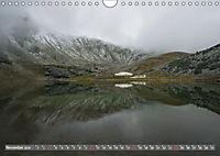 Wanderziele rund um Oberstdorf (Wandkalender 2019 DIN A4 quer) - Produktdetailbild 11