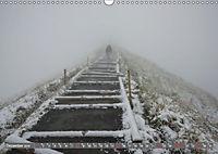 Wanderziele rund um Oberstdorf (Wandkalender 2019 DIN A3 quer) - Produktdetailbild 12