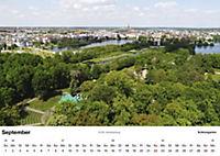 Wandkalender Schwerin 2019 - Produktdetailbild 9