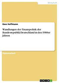 ebook kindred 2004