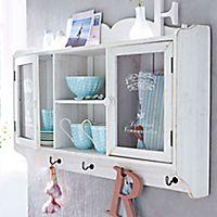 badezimmerschrank mit 5 schubladen weiss bestellen. Black Bedroom Furniture Sets. Home Design Ideas