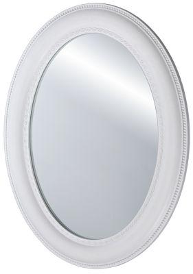 Wandspiegel oval jetzt bei bestellen for Wandspiegel bestellen