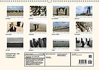 Wangerooge. Der Charme des Ostanlegers (Wandkalender 2019 DIN A3 quer) - Produktdetailbild 13