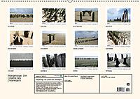 Wangerooge. Der Charme des Ostanlegers (Wandkalender 2019 DIN A2 quer) - Produktdetailbild 13