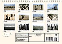 Wangerooge. Der Charme des Ostanlegers (Wandkalender 2019 DIN A4 quer) - Produktdetailbild 13