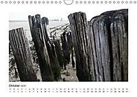 Wangerooge. Der Charme des Ostanlegers (Wandkalender 2019 DIN A4 quer) - Produktdetailbild 10