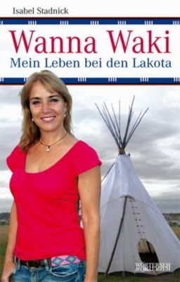 Wanna Waki, Isabel Stadnick