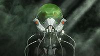 War of the Worlds: Goliath - Produktdetailbild 8