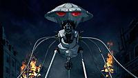 War of the Worlds: Goliath - Produktdetailbild 4