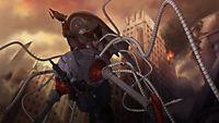 War of the Worlds: Goliath - Produktdetailbild 9