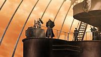 War of the Worlds: Goliath - Produktdetailbild 5