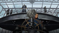 War of the Worlds: Goliath - Produktdetailbild 6