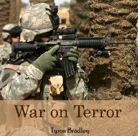 War on Terror, Tyron Bradley
