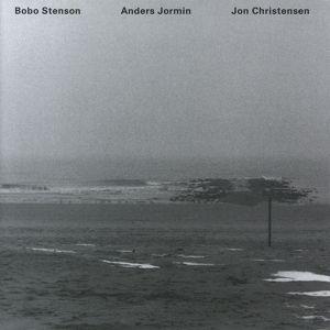 War Orphans, Bobo Trio Stenson