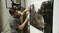 War Photographer - Produktdetailbild 1