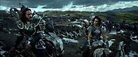 Warcraft: The Beginning - Produktdetailbild 1