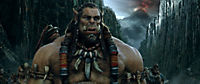 Warcraft: The Beginning - Produktdetailbild 2