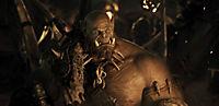 Warcraft: The Beginning - Produktdetailbild 3