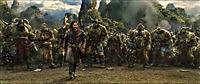 Warcraft: The Beginning - Produktdetailbild 6
