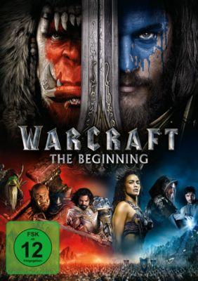 Warcraft: The Beginning, Paula Patton,Toby Kebbell Travis Fimmel