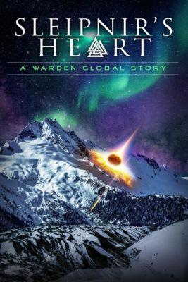 Warden Global: Sleipnir's Heart (Warden Global), Ken Lange