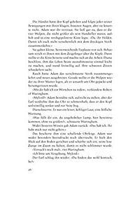 Waringham Saga Band 3: Das Spiel der Könige - Produktdetailbild 4