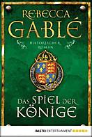 Waringham Saga: Das Spiel der Könige