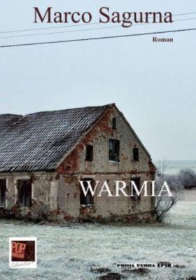 Warmia - Marco Sagurna |