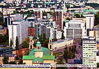 Warschau - Zentrum von Polen (Tischkalender 2019 DIN A5 quer) - Produktdetailbild 8