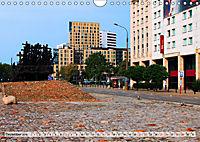 Warschau - Zentrum von Polen (Wandkalender 2019 DIN A4 quer) - Produktdetailbild 12