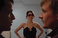 Warten auf Angelina - Produktdetailbild 10
