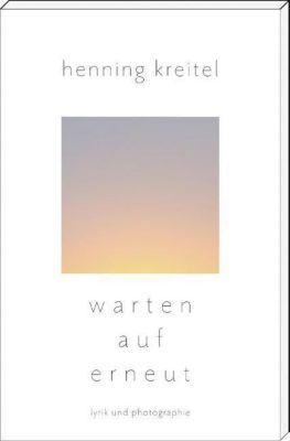 Warten auf erneut - Henning Kreitel |