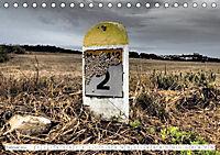Warten auf Regen (Tischkalender 2019 DIN A5 quer) - Produktdetailbild 4