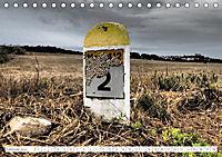 Warten auf Regen (Tischkalender 2019 DIN A5 quer) - Produktdetailbild 2